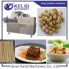 Alimento Vegetarian da chegada nova automática que faz a maquinaria