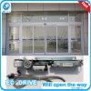 Portello automatico Cina migliore Es200