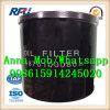 5876100080 Filter de van uitstekende kwaliteit van de Olie voor Isuzu (5876100080)