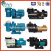Wasser-Reinigungs-pumpende Wasser-Schleuderpumpe