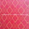 Unité centrale chaude Leather de Sell Sofa avec High Anti-Abrasiveness (HW-1208)