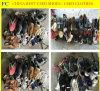 Los niños últimos y baratos, señora, hombre se divierten los zapatos (FCD-005)