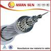 Накладные расходы ACSR/AAAC/AAC провода и кабели для передачи линии распределения