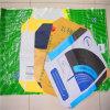 Sacco di carta della farina/sacco di carta del riso/sacco di carta dell'imballaggio di /Cement dei sacchi di carta imballaggio di pane