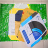 Mehl-Papierbeutel/Reis-Papierbeutel/Brotverpackung-Papiertüten-/Cement-Verpackungs-Papierbeutel