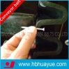 Transportband van de Zijwand van DIN de Standaard Rubber