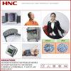 Het Medische Instrument van de Therapie van de Laser van de Pols van de Aanbieding van de fabriek voor Hoge Bloeddruk, Met hoog cholesterolgehalte