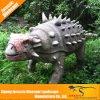 Игрушка динозавра высокого качества низкой стоимости