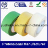 Normal populaire Masking Tape Made en Chine