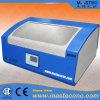 Small Size (MAL0305)를 가진 중국 Manufacturer Wood Laser Cutting Machine