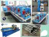 De Goede Vierkante Pijp die Van uitstekende kwaliteit van het Staal van de Prijs ERW Machine maken