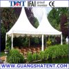 Water bianco Proof Gazebo Tent 4m x 4m