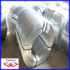 De arame de ferro galvanizado (TYD-08)