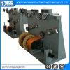 Hohe Präzisions-Doppelt-Welle-Draht-Strangpresßling-Kabel-umwickelnde Maschine