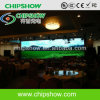 Chipshow alta calidad a todo color P4.8 interior Pantalla LED Panel
