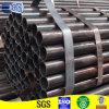 Sktm11A/laminé à froid 12A Welded Precision Steel Structural Pipe (JCBR-15)
