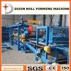 機械を作る中国装置サンドイッチパネル