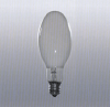 혼합해 - 가벼운 수성 형광 (125W160W250W450W)