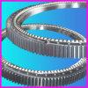 Roulements à anneaux d'assemblage d'usine 7787/1310