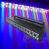 90PCS 3W High Brightness LEDs (R18, G18, B18, W36) LED Wall Washer (fs-W1003)