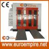 Ep-200A с возможностью горячей замены для покраски автомобилей при послепродажном обслуживании автомобиля окраска зал
