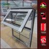 A indústria de Vidros, Top Hung Concepção das janelas do setor