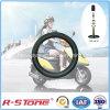 Motociclo naturale Tube2.00/2.25-17 interno di alta qualità