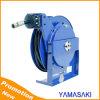 Colorer la bobine compacte facultative de Hosr de l'eau