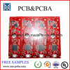 Electronic 2 Layer OEM PCBA
