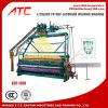 120  3000mm Plastic Woven Mat Auto Power Weaving Loom