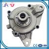 Процесс заливки формы проверки качества алюминиевый (SY0343)