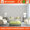 OEM 0.53/0.7m Wide Width Wallpaper avec Sample