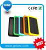 5000mAh Chargeur solaire portable Batterie solaire