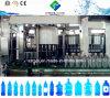 Macchina di rifornimento imbottigliante dell'acqua automatica