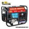650W al generador del recurso seguro 6500W