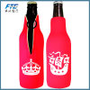 Promoción 2018 Refrigerador de botellas/Refrigerador de botellas de vino personalizada