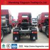 10 engranajes delanteros del motor 12 de Sinotruk HOWO de las ruedas para la venta