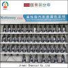 Vernice dell'interno del rivestimento della polvere del pavimento di vendita calda di Jinwei