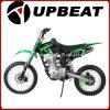 Motociclo animadas 250cc Dirt Bike Barato Pit Bike Mini 250cc motociclo