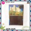 Ricordo Gift Shop Promotional Gift Fridge Magnet per Decoration