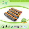 Alta qualità Color Toner Tn265 Toner Cartridge per Brother Tn-265