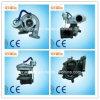 Turbocompressor 1720117040 van CT12b 17201-17040 voor Verkoop