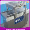 La serie dz la máquina de envasado al vacío de doble cámara