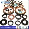 미츠비시 Md095355/Md096264/Md168057/Md168058를 위한 기름 펌프 작동액 Seal