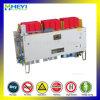 4000A Acb Air Circuit Breaker 3 Pool Conventional Circuit Breaker
