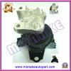 Rubber automatique Partie Engine Motor Mounting pour Honda CRV (50820-T0T-H01)