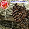 ERW Galvanzied Weled spezielles Stahlrohr des Kapitel-(konvexe Form)