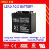Bateria de armazenamento da bateria 12V 50ah do UPS
