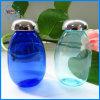 Plastic Fles voor de Kosmetische Verpakking van de Container van de Schoonheidsmiddelen van Producten Suncreen