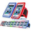 iPhone 6 Plus 5.5のための体操Running Jogging Sport Armband Case